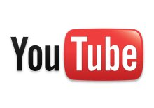 Downloading youtube videos no longer supported the zamzar blog we ccuart Images