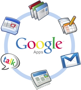 Convert Google Apps files on Zamzar