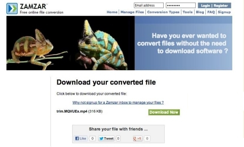 Download-your-converted-mp4-file