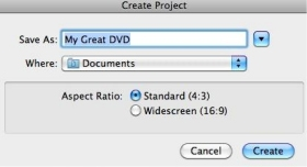 Create-iDVD-project-dialog-2