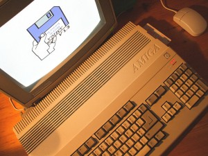 commodore-amiga-a500