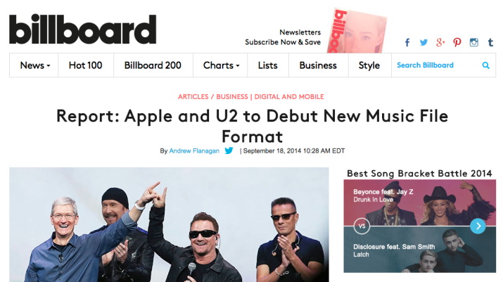 apple-u2-file-format