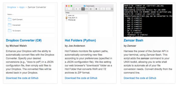 zamzar-apps