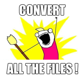 convert all the files.png
