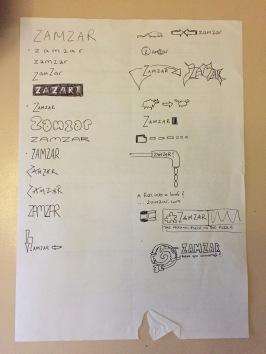 logo-drawings