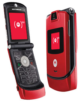 motorola_razr_red