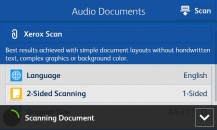 audio-app-screenshot-800x480_0