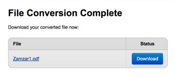 UploadComplete-DownloadFile